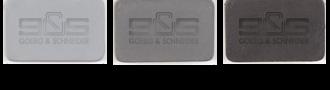 0371 шамотная масса 25% (0-0,02 мм) Goerg & Schneider (10 кг)