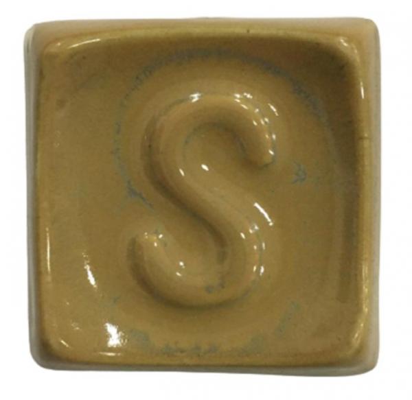 SP 1397 Кофе с молоком глазурь Seramiksir