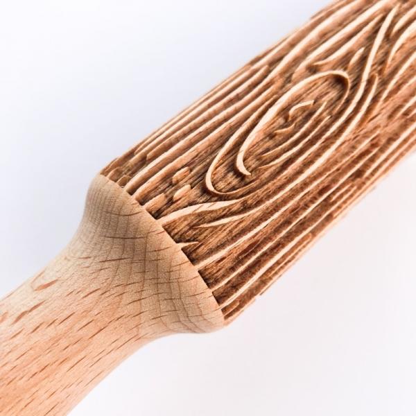 Кора дерева