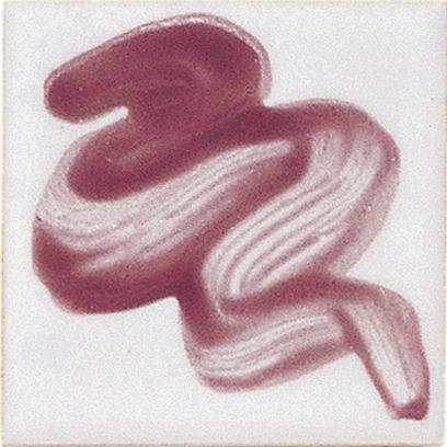 4003 Бордовая краска Botz Unidekor