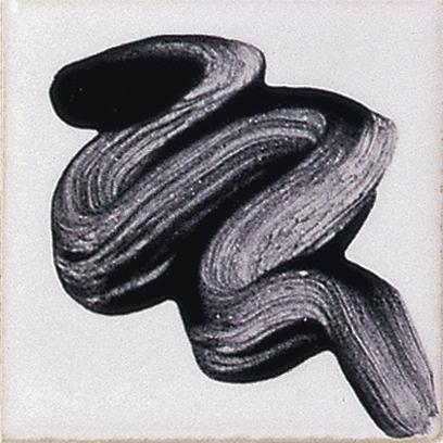 4004 Черная краска Botz Unidekor