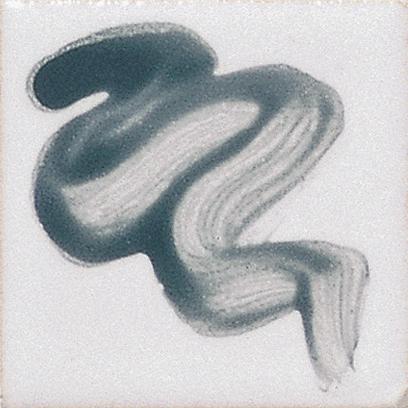 4011 Серый базальт краска Botz Unidekor