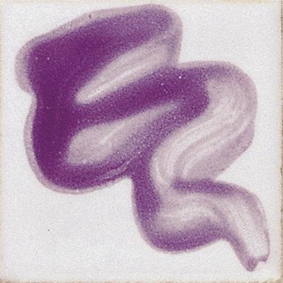 4013 Сиреневая краска Botz Unidekor