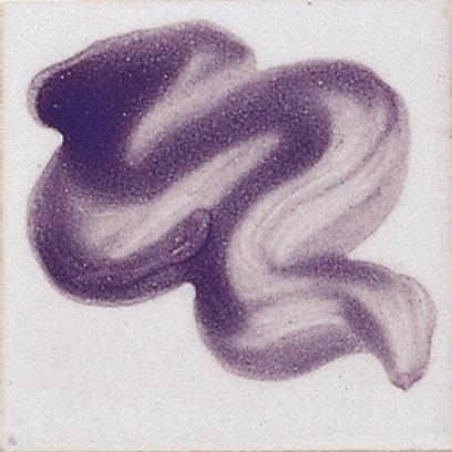 4014 Сливовая краска Botz Unidekor