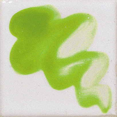 4016 Салатовая краска Botz Unidekor
