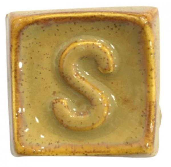 SP 1395 Сахара глазурь Seramiksir