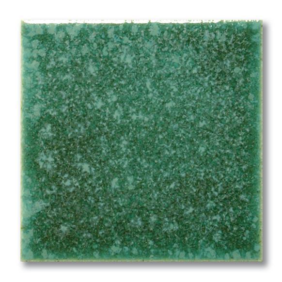 FE-5133 Эгейская глазурь Terracolor