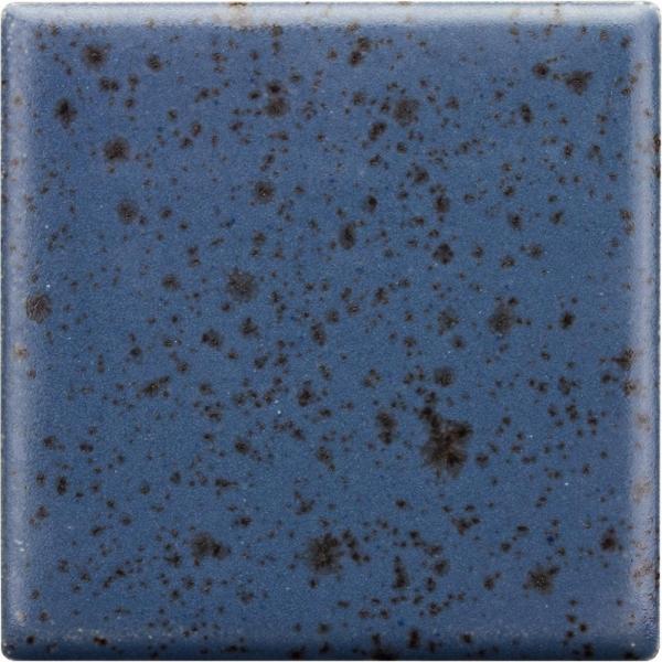 7516 Марина глазурь Terracolor