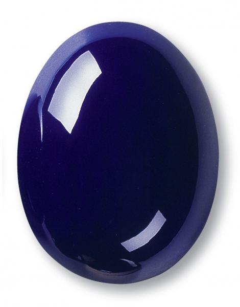 7904E Кобальт синий глазурь Terracolor