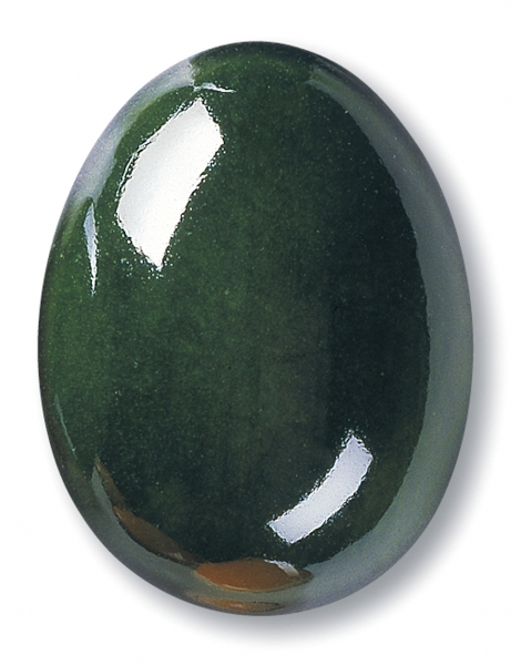 7905 Бутылочный зелёный глазурь Terracolor