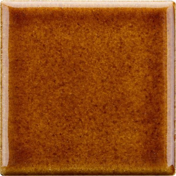 7912 Мёд глазурь Terracolor
