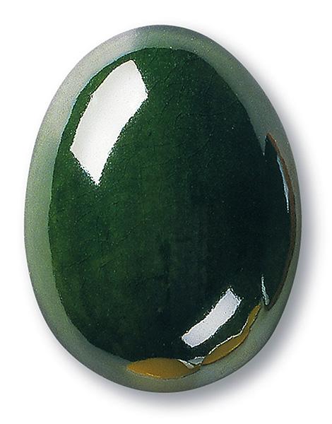 7917A Селадон зеленый глазурь Terracolor