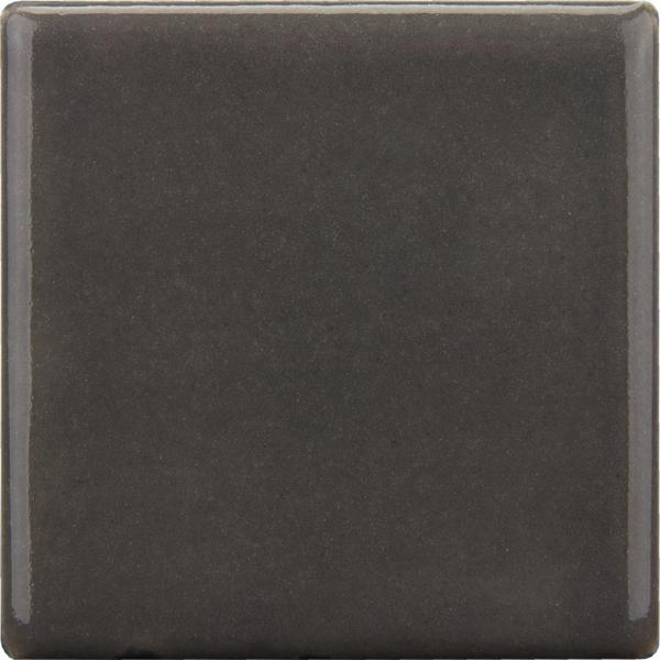 7925 Серая глазурь Terracolor