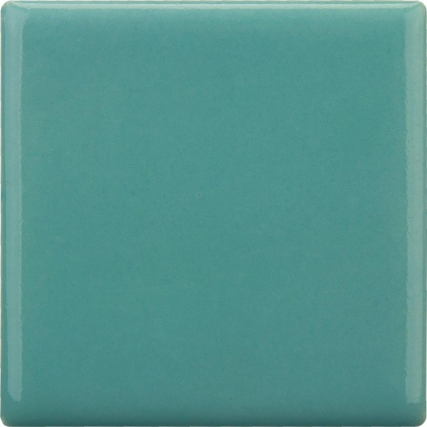 7944A Водолей глазурь Terracolor