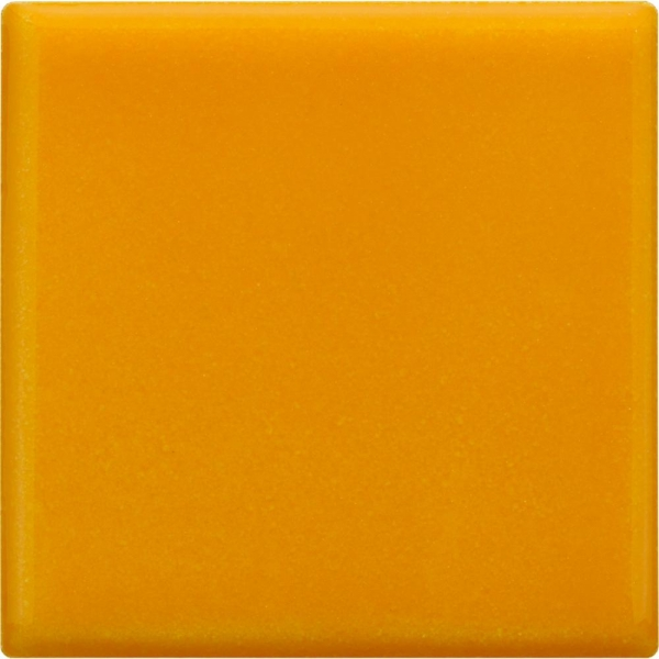7948 Оранжево-жёлтая глазурь Terracolor