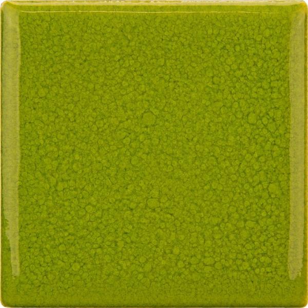 7962 Лайм глазурь Terracolor