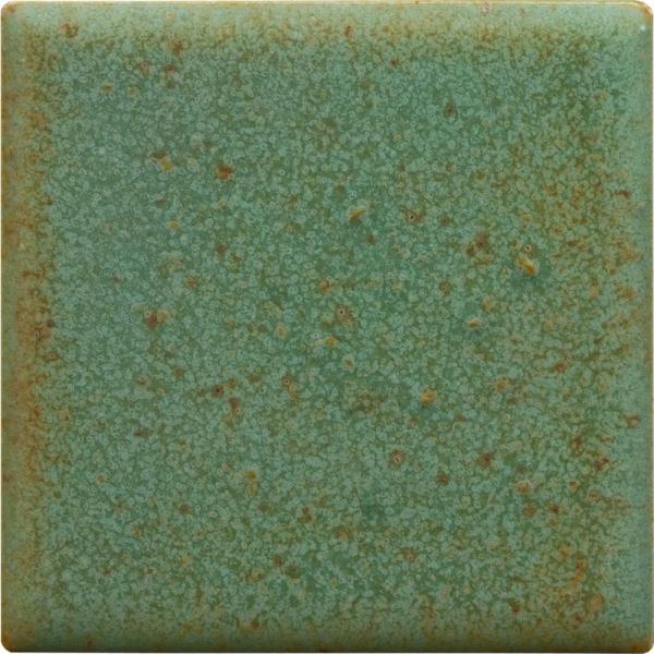 8043 Суматра глазурь Terracolor