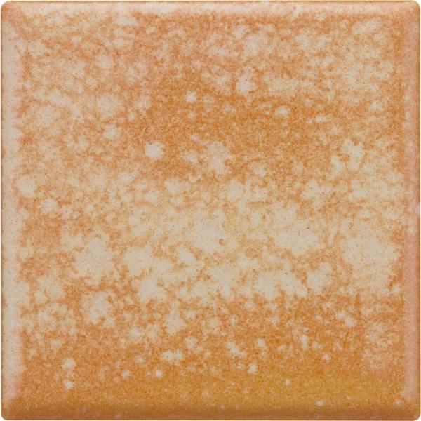 8093 Пшеница глазурь Terracolor