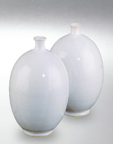 8250A Белая глянцевая высокотемпературная глазурь Terracolor