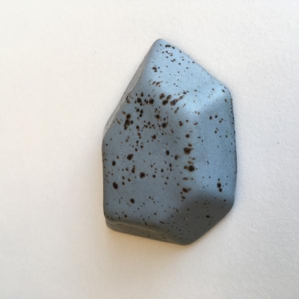 7518 Голубь глазурь Terracolor