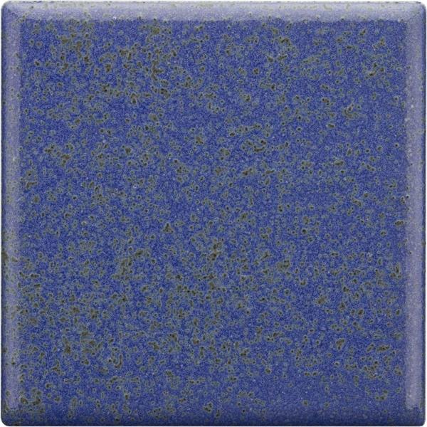 8526 Лазурит глазурь Terracolor