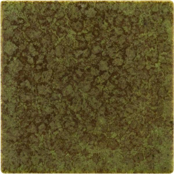 8543 Аллигатор глазурь Terracolor
