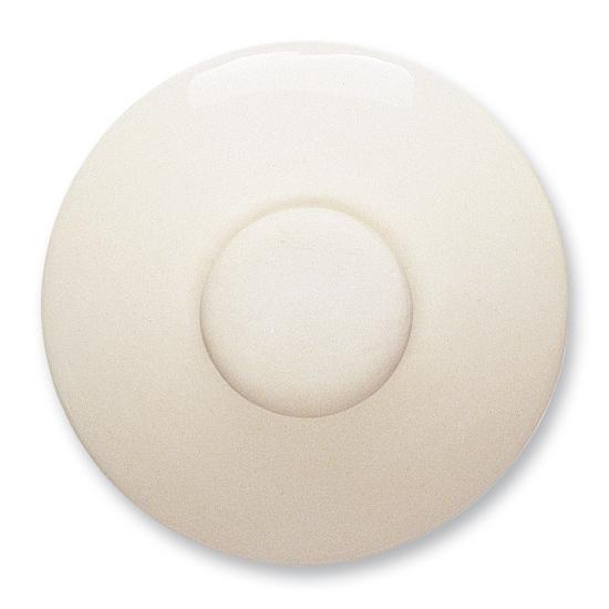 8600 Белый ангоб Terracolor