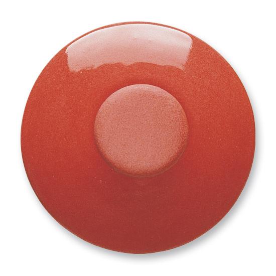 8615 Красный томат ангоб Terracolor