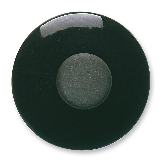 8626 Чёрный ангоб Terracolor