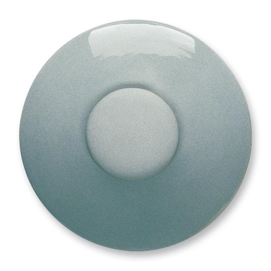 8642 Светло-серый ангоб Terracolor