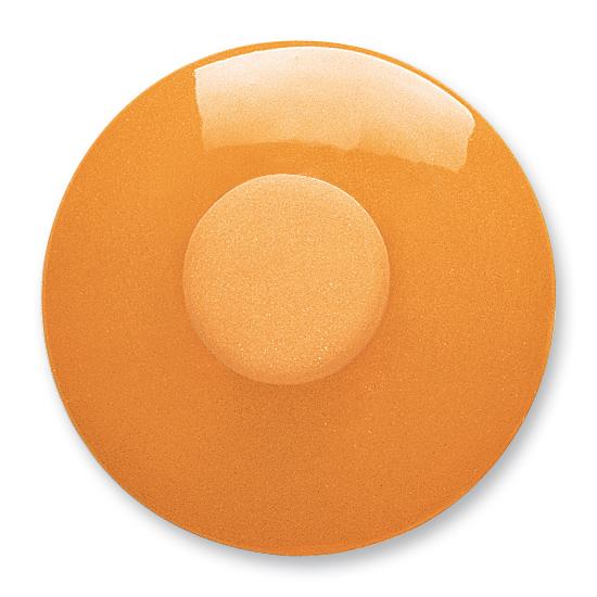 8647A Оранжевый ангоб Terracolor