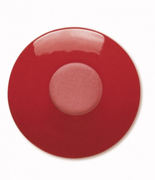 8649 Интенсивно-красный ангоб Terracolor