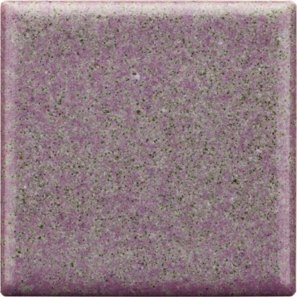 8822 Лаванда глазурь Terracolor