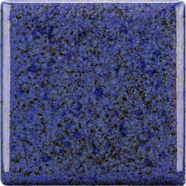8841 Северный синий глазурь Terracolor