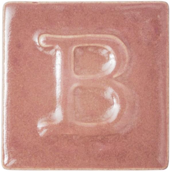 9530 Розовый мрамор глазурь Botz