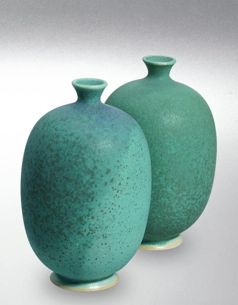 9604 Бирюзовый камень высокотемпературная глазурь Terracolor
