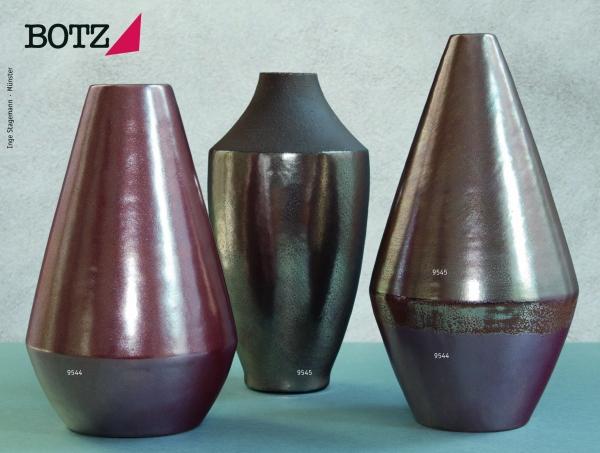 9544 Барокко глазурь Botz