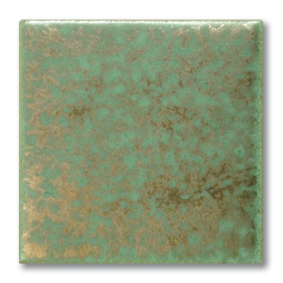 FE-5124 Сверхновая глазурь Terracolor