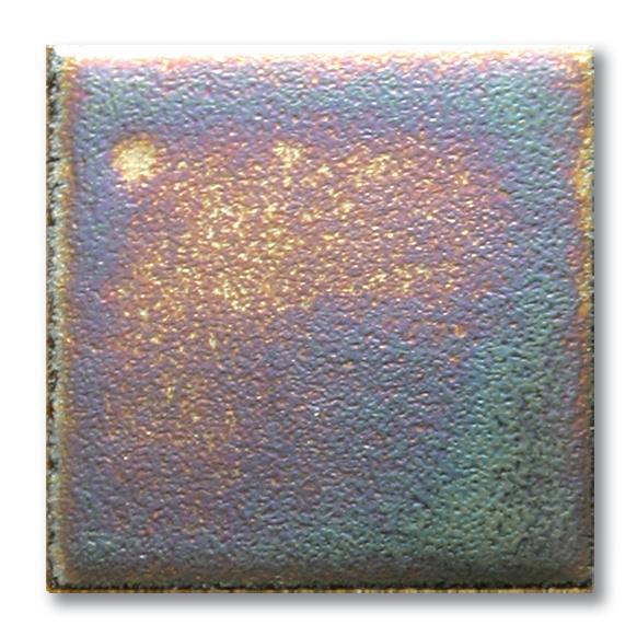 FE-5717 Нефтяное пятно глазурь Terracolor