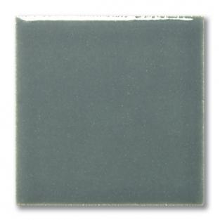 FG-1044 Величие глазурь Terracolor