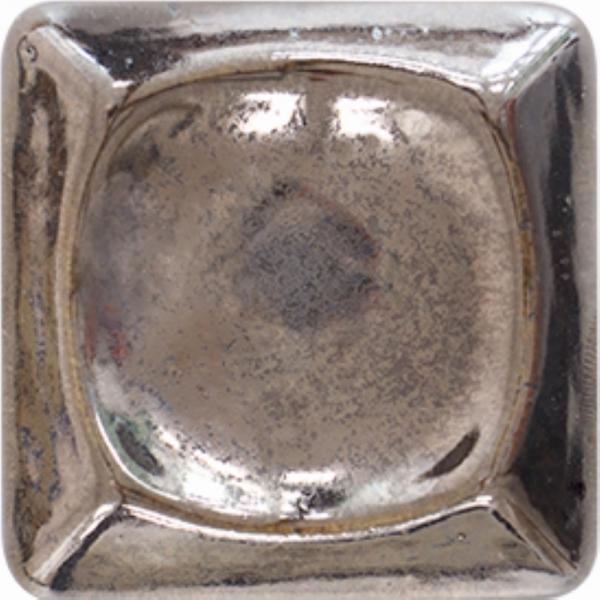 KGE 107 Бронза глазурь WELTE