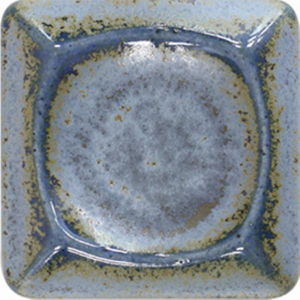 KGE 117 Античный синий глазурь WELTE