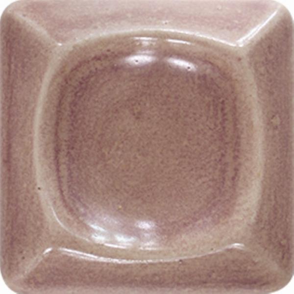 KGE 118 Античный розовый глазурь WELTE