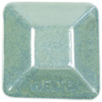 KGE 130 Люстровый нефрит глазурь WELTE