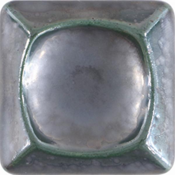 KGE 146 Кованное железо глазурь WELTE