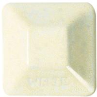 KGE 154 Кремовый перламутр глазурь WELTE