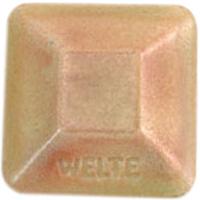 KGE 168 Аляска глазурь WELTE