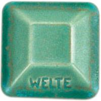 KGE 173 Кентуки глазурь WELTE