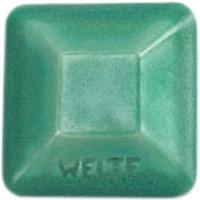KGE 174 Мэриленд глазурь WELTE