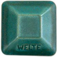 KGE 175 Луизиана глазурь WELTE